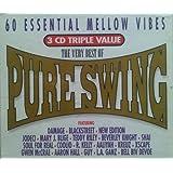 Pure Swing Best of