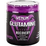 Venum Glutamine Nutrition Sportive 60 Doses