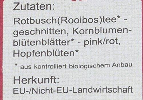 Bio-Teemischung-Entspannt-in-den-Abend-mit-Rotbusch-Kornblumen-und-Hopfen