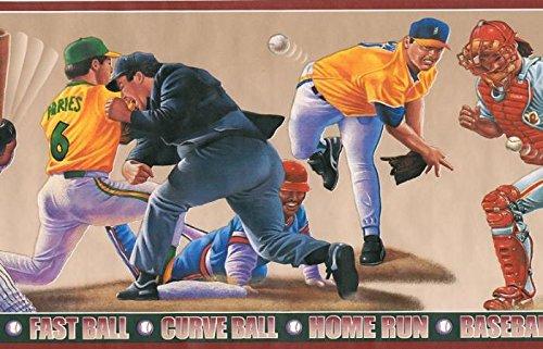 Grenzen-Baseball-19962-Bordüre