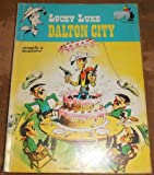 Dalton City (Lucky Luke)