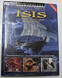 Lost Wreck of the Isis (Headway Books)
