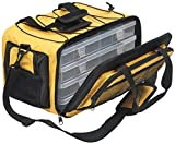 Berkley Tasche Powerbait Bag LGröße L, Maße 45x23x23cm