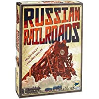 Hans-im-Glck-48238-Russian-Railroads-Strategiespiel