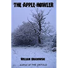 The Apple-Howler
