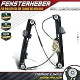 Fensterheber Ohne Motor Vorne Links für 5er E60 E61 Limousine Kombi 2003-2010 51337184383