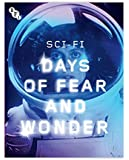 Sci-Fi: Days of Fear and Wonder - A BFI Compendium.: 1