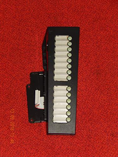 Philips ErgoLine DSS Module DG 12NC. 9504 403 821 32 Dss-modul