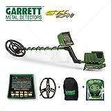 Détecteur de Métaux Garrett GTI 2500 PACK PRO
