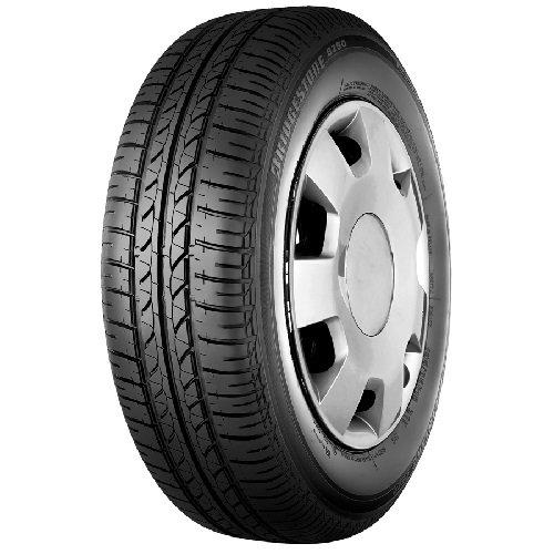 Bridgestone B250 - 165/65/R14 79T - F/E/70 - Pneu été