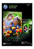 HP Q5451A Everyday Glossy Standard