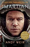 [(The Martian (Movie Tie-In))] [By (author) Andy Weir] published on (October, 2015)