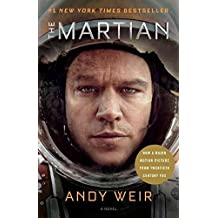 [(The Martian (Mass Market Mti))] [By (author) Andy Weir] published on (August, 2015)