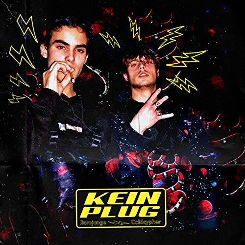 Kein Plug (feat. Eurojunge) [Explicit] -