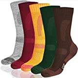 Socks For Hikings - Best Reviews Guide