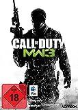 Call of Duty - Modern Warfare 3 [Mac Steam Code]