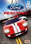 Ford Racing 2 (Mac) [import anglais]