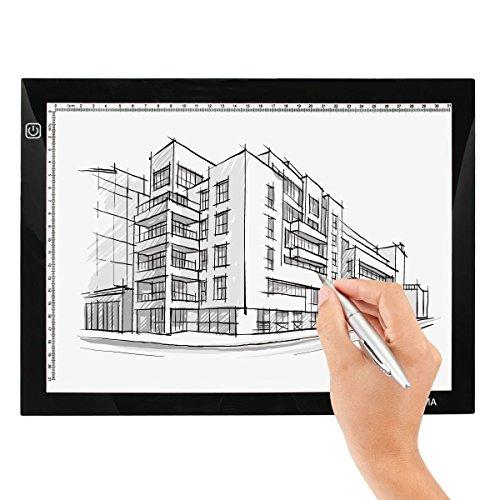 insma-a4-led-mesa-de-copia-de-dibujo-junta-caja-de-luz-diseno-de-artcraft-tracing-ultrafina-usb-de-a