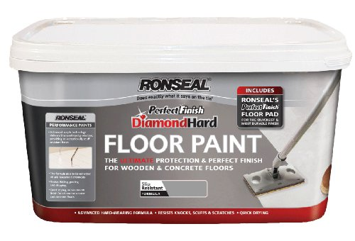 ronseal-dhpffps25-25l-diamond-hard-perfect-finish-floor-paint-slate