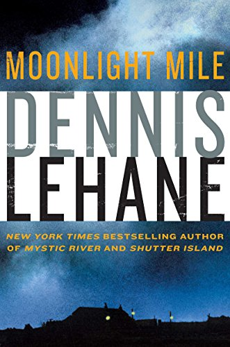 moonlight-mile-a-kenzie-and-gennaro-novel-patrick-kenzie-and-angela-gennaro