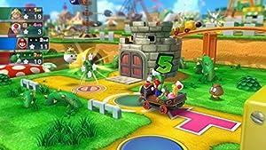 Nintendo Selects Mario Party 10 [Wii U Download Code]