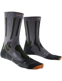 X-Socks Unisex Erwachsene Funktionssocken
