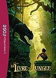 Telecharger Livres Le Livre de la jungle le roman du film (PDF,EPUB,MOBI) gratuits en Francaise