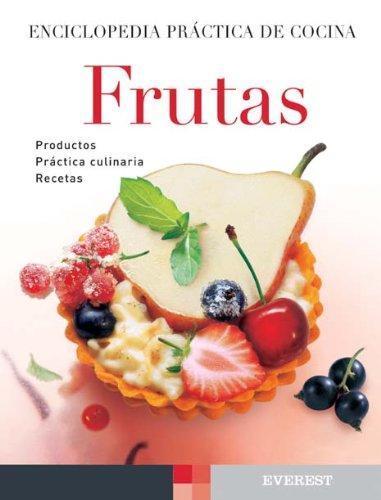 frutas-enciclopedia-prctica-de-cocina