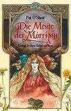 Die Meute der Morrigan