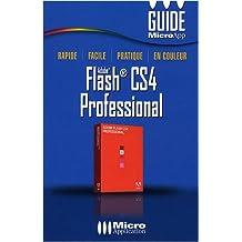 Flash CS4 Professional