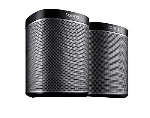 sonos-play1-two-room-starter-set-black