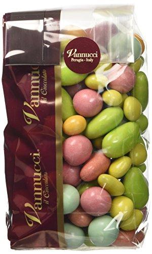 vannucci-cioccolatini-sfusi-teneri-assortiti-500-gr