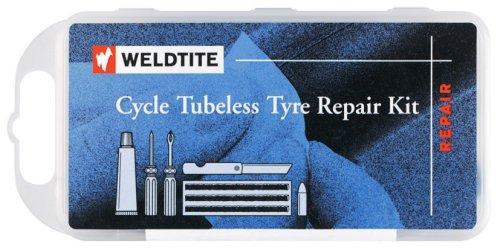 weldtite-tubeless-repair-kit