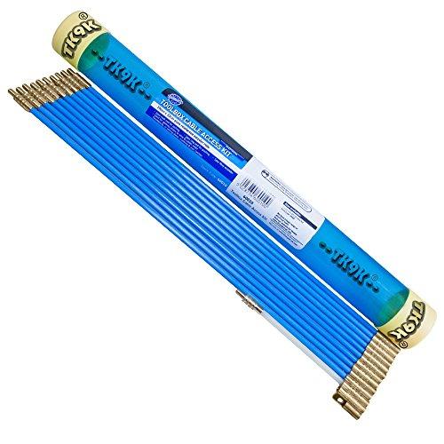 Blue Spot Tools 8216190