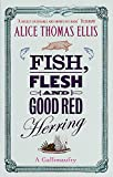 Fish, Flesh and Good Red Herring