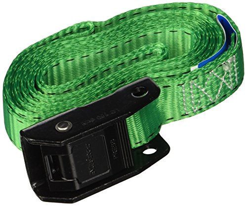 masterlock-lashing-straps-with-metal-buckle-25m-250kg-coloured