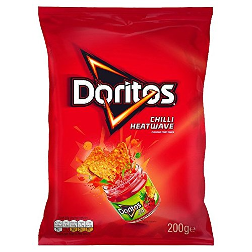 doritos-tortilla-chips-chilli-heatwave-200g