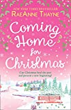 Coming Home For Christmas: The perfect feel good Christmas romance of 2019 (Haven Point, Book 10) (English Edition)