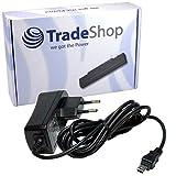 Netzteil Ladegerät Ladekabel Adapter für Garmin nüvi nuvi 2545-LT 2547LMT 2577LT 2585-TV 2597LMT 3540-LT 3590-LMT 3597-LMT 50-LM zumo 340-LM 350-LM 660-LM