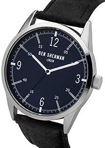 Ben Sherman WB051UB de Ben Sherman