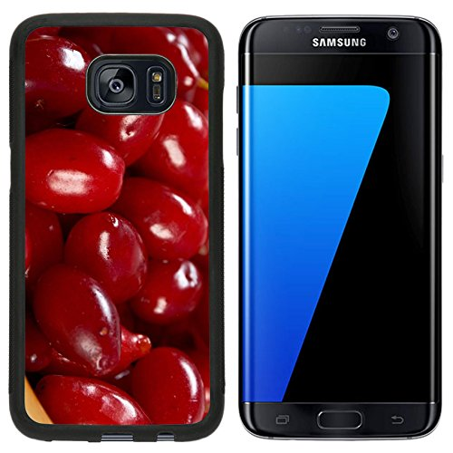 msd-premium-samsung-galaxy-s7-edge-aluminum-backplate-bumper-snap-case-summer-meadow-background-aged