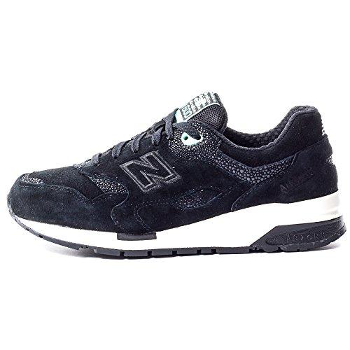 New Balance CW1600 W chaussures Noir