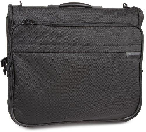 briggs-riley-baseline-deluxe-garment-bagblack205x22x115