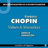 Les Albums essentiels de la musique classique - Volume 17
