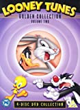 Looney Tunes: Golden Collection - 2 [DVD] [2005]