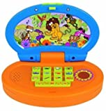 Activplaymate Music Box