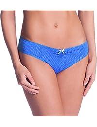 Anita Women's Schwangerschafts-Slip Maternity Underwear