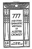 777 & Other Qabalistic Wrtings