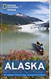 Alaska (National Geographic Traveler)