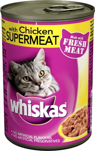 whiskas-pat-con-pollo-24-lattine-da-40000-gr